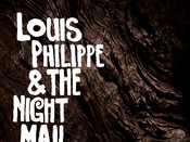 - Louis Philippe & The Night Mail
