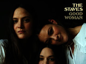 - The Staves