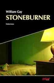 Stoneburner