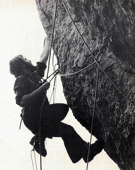 Die Berge und wir. 150 Jahre Deutscher Alpenverein