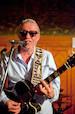 Musik Doc Knotz, Keili Keilhofer & Friends - Blues Alligators