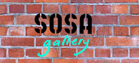 Sosa-Gallery