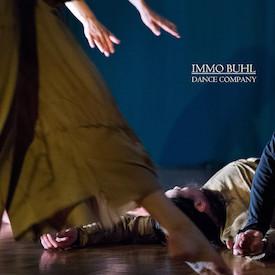 Imo Buhl Dance Company