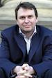 """""""lesen!"""": Autorenlesung mit Dirk Kurbjuweit: """"Haarmann"""""""