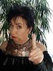 """Theater Lizzy Aumeier: """"Wie jetzt...?!"""", Kabarett mit Musik"""