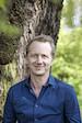 """Literatur """"LesArt"""": Lesung mit Dennis Gastmann: """"Der vorletzte Samurai"""""""