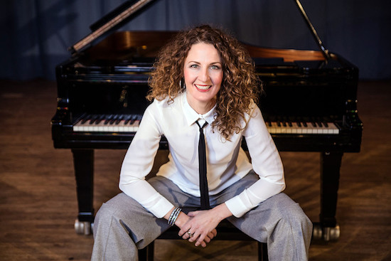 Beatrice Kahl