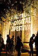 """Und """"Nürnberg Digital Festival 2021"""": Vorträge, Workshops und Diskussionsrunden zum Thema digitale Zukunft (Vor-Ort- u. Online-Veranstaltungen)"""