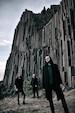 Musik Riverside (Prog-Rock aus Polen), support: Iamthemorning