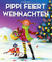 """Kinderprogramm """"Pippi feiert Weihnachten"""""""