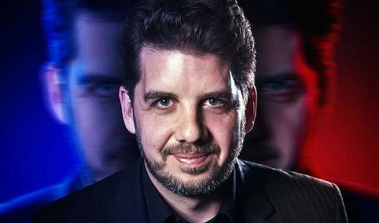 Christoph Kuch