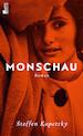 """""""Lesen!"""": Autorenlesung mit Steffen Kopetzky: """"Monschau"""""""