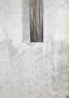 Werk von Clemens Lang