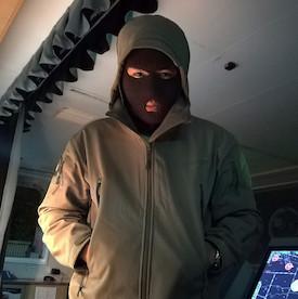 DJ Crassus