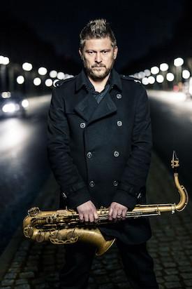 Lutz Häfner