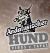 Andalusischer Hund Fürth