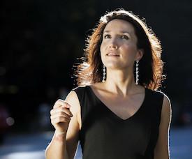 Isabel Blechschmidt