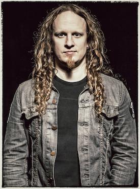 Rock Stories Christof Leim (c)Chris Weiss.jpg