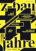 """Musik """"Vier Jahre Z-Bau"""": Fest offenen Ateliers und Live-Musik von Dehd, Sofia Portanet, Kenneth Minor, Knarf Rellöm Arkestra, Lunsentrio, DJing mit Cosmic DJ, Zychedelic DJ-Set u.a."""