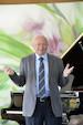 Musik Thomas Fink Trio feat. Torsten Goods (Jazz)
