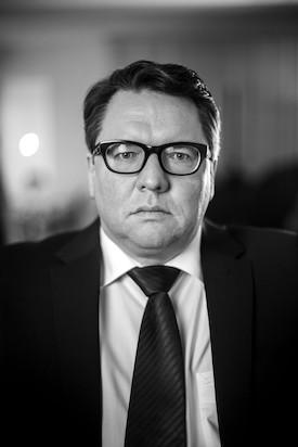 Helmut Schleich