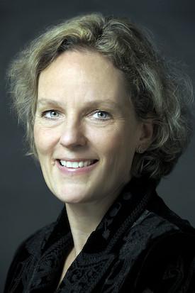 Susanne Hartwich Düfel