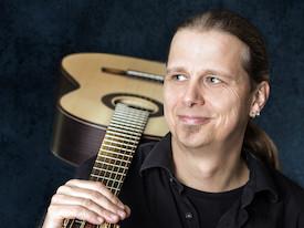 Stefan Eichner