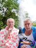 """Theater Martin Rassau & Bernhard Ottinger: """"Lou mer mei Rouh"""", Comedy"""