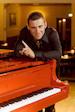 """Musik Martin Schmitt (Klavier): """"Rhythm & Soul"""""""
