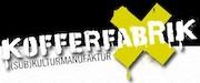 Kofferfabrik (Logo)