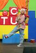 "Kinderprogramm ""Conni - das Schul-Musical"""
