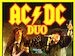 AM/FM (AC/DC-Tribute-Duo)
