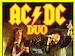 Open Air Konzert AM/FM (AC/DC-Tribute-Duo)