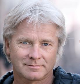 Werner Schmidbauer
