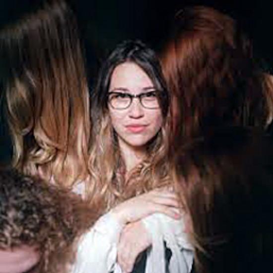 Julia Laura