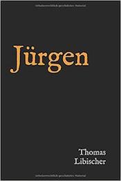 Thomas Libischer - Jürgen