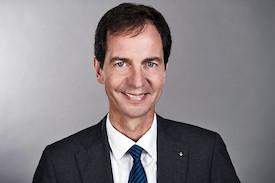 Professor Lucius A. Hemmer