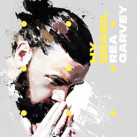 Rea Garvey - Hy Brasil
