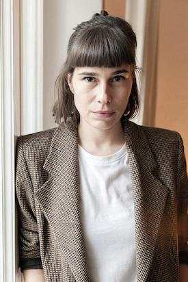 Esther Becker