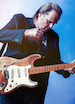 """Musik """"Rother Bluestage"""": Walter Trout"""