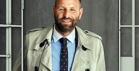 Stephan Luca