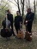 Musik Djangology (Gypsy-Swing)