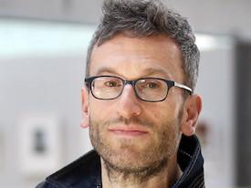 Moritz Puschke