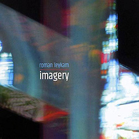 Roman Leykam - Imagery
