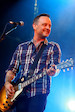Musik Dave Hause & The Mermaid (Rock)