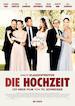 Open Air Kino MobilesAutoKino: Die Hochzeit