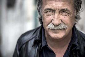 Gert Steinbäcker