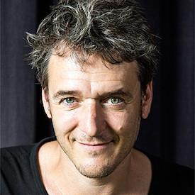 Christof Spörk