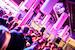"""Party """"8 Jahre Terminal 90"""", große Geburtstagsparty mit  DJ Falco und DJ Mad"""
