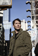 Open Air Konzert James Blunt (Schmusemusik/Elektro-Pop)
